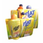Продукция FLAT