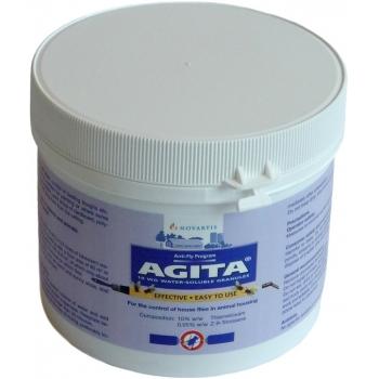 Агита (400 гр) купить|отзывы|аналоги|от мух|