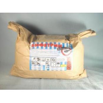Бифетрин дуст (15 кг) купить|отзывы|аналоги|