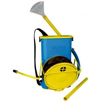 Goizper Polmax дустер для распыления (9 л): купить в Москве и Санкт-Петербурге