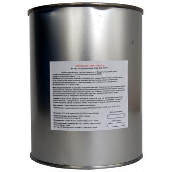 Эко-клей DG-1105R1 для нанесения на подложки (1 кг) купить