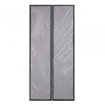 Антимоскитная, дверная сетка ЭкоСнайпер