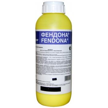 Фендона к.э sc 1.5  |1 л|купить|москва|новосибирск|ростов|спб|