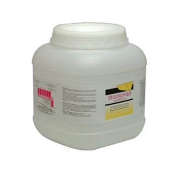 Micropan Complex T биоактиватор (5 кг): купить в Москве и СПб