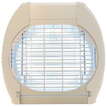Инсектицидная лампа I-TRAP 40HT: купить в Москве и Санкт-Петербурге