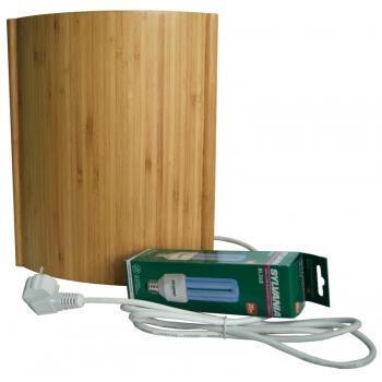 Инсектицидная лампа-ловушка Sylvania BL368 20W: купить в Москве и СПб