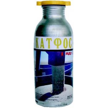 Инсектоакарицид Катфос (1 кг) купить|отзывы|аналоги|
