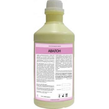Инсектоакарицидное средство АВАЛОН 1 л купить|отзывы|аналоги|