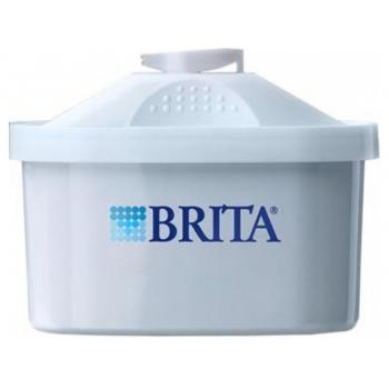 Кассета для воды БРИТА МАКСТРА для новых кувшинов 1шт. купить