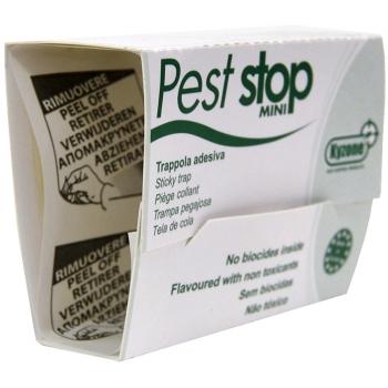 Pest Stop 200.92 клеевая ловушка для грызунов (1 шт): купить в Москве и СПб