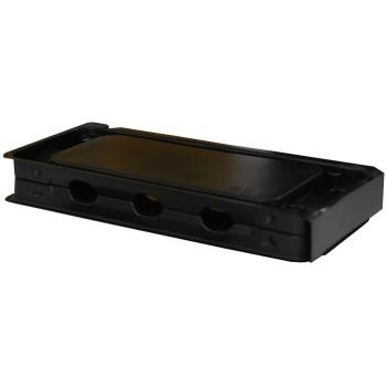Клеевой контейнер 200.48 G1