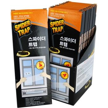 Клеевые оконные ленты Эко-клей DG-2001 (4 шт) купить