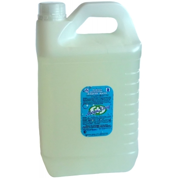 Кожный антисептик - жидкое мыло Медихэнд (5 л): купить в Москве и СПб