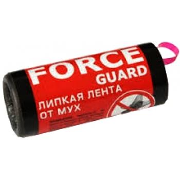 Форс-Гард липкая лента (1 шт): купить в Москве и Санкт-Петербурге