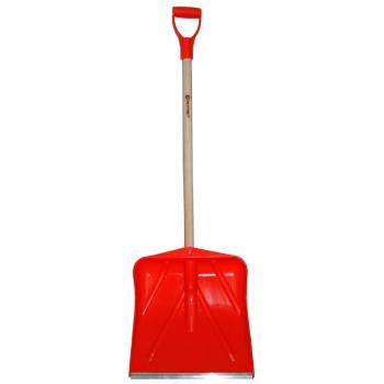 Лопата для снега купить
