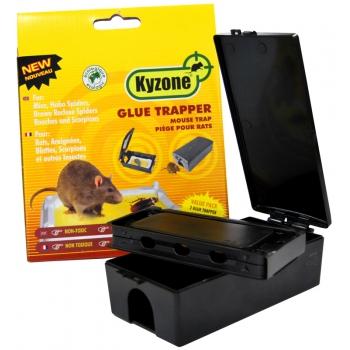 Glue trapper 200.63 ловушка с клеевым контейнером: купить в Москве и СПб