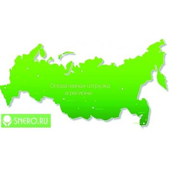 Карбофос К.Э от клопов (5 л): купить в Москве и Санкт-Петербурге