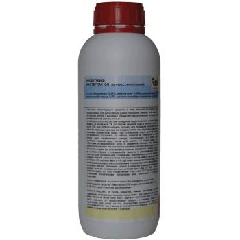 Мастерлак IGR профессиональный инсектицид (1 л): купить в Москве и СПб
