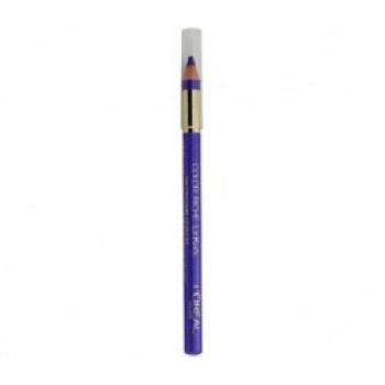 ОФ ЛОРЕАЛЬ карандаш для глаз 114 Цветущий Лиссабон купить