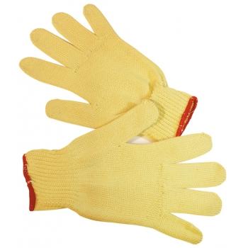 Перчатки Kевлар антиразрез купить