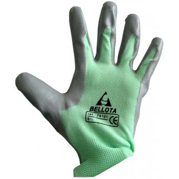 Перчатки нейлоновые Comfort купить