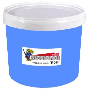 Домовой Прошка Профи пищевая приманка для грызунов (7 кг): купить в Москве и СПб