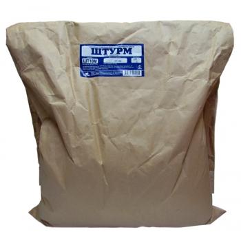 Штурм пищевая зерновая приманка для крыс (10 кг): купить в Москве и СПб