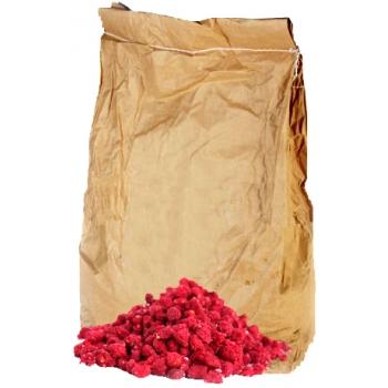Пищевая приманка Зерноцин Нео гранулы (10 кг) купить