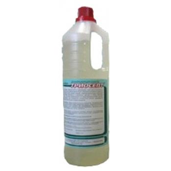 Препарат для дезинфекции Триосепт 1 л