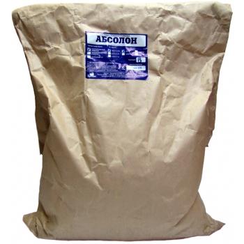 Абсолон гранулированная приманка для грызунов (10 кг): купить в Москве и СПб