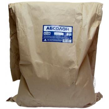 Приманка для крыс и мышей Абсолон зерно 10 кг купить в Москве с доставкой по РФ