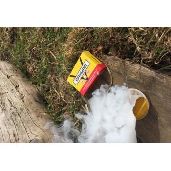 Самуро дымовая шашка (50 гр): купить в Москве и Санкт-Петербурге