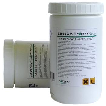 Таблетки для дезинфекции Жавельон 300 шт|купить|москва|спб|ростов|воронеж|
