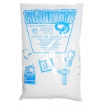 Сульфохлорантин Д порошок для дезинфекции (300 гр): купить в Москве и СПб