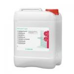 Раствор для дезинфекции Мелисептол Рапид 5 л|купить|отзывы|аналоги|