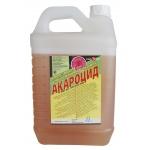 Инсектицид Акароцид (5 л): купить в Москве и СПб