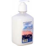 Чистый город антимикробное крем-мыло (500 мл): купить в Москве и Санкт-Петербурге