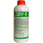 ДВУ-5 антимикробное средство (1 л): купить в Москве и Санкт-Петербурге