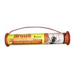 Аргус липкая супер-лента от мух (25см х 6м) купить.