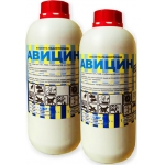 Авицин 1 литр купить|отзывы|аналоги|