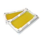 Baited glue traps-G1 pack4 200.47 клеевая ловушка (4 шт): купить в Москве и СПб