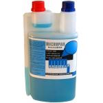 Micropan Balsamfer биоактиватор для канализации (1 л): купить в Москве и СПб