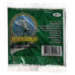 Битоксибациллин биологический инсектицид (20 гр): купить в Москве и СПб