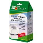 Micropan биотуалет средство (100 гр): купить в Москве и Санкт-Петербурге