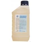 Средство для дезинфекции Биопаг-Д 1 литр купить в Москве, Екатеринбурге и СПБ.
