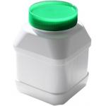 Micropan Biogas биоактиватор: купить в Москве и Санкт-Петербурге