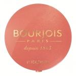 Буржуа румяна `blush` -41- купить