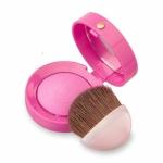 Буржуа румяна `blush` -95- розово-перламутровые. купить