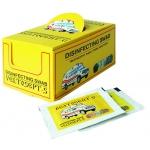 Велтосепт-C дезинфицирующие салфетки (15 шт): купить в Москве и СПб