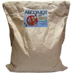 Дуст Абсолют от тараканов (10 кг): купить в Москве и Санкт-Петербурге